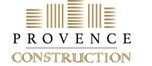 Entreprise de rénovation et de construction de maison à Cannes