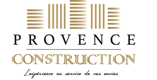 Construction maison Cannes, Rénovation 06 - Entreprise Provence Construction